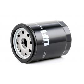 Olejový filtr UFI 23.287.00