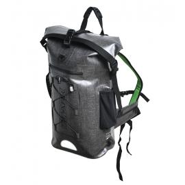 Multifunkčný vak / batoh Spark BP23