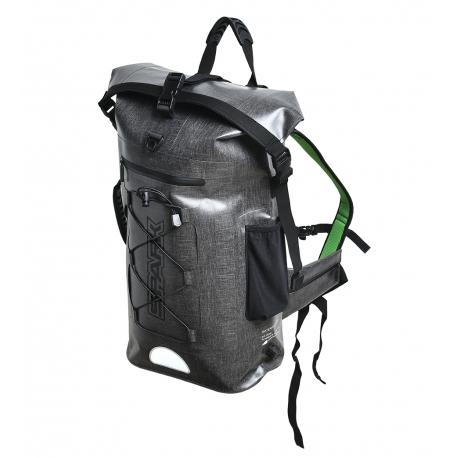 Multifunkční vak/batoh Spark BP23