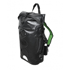 Multifunkčný vak / batoh Spark BP22