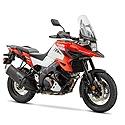 nové motorky-cover