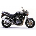 gsf 1200-cover