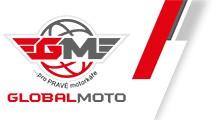 GlobalMoto.sk