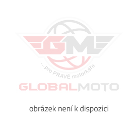 Stupačky na moto Tech Star Mount FM